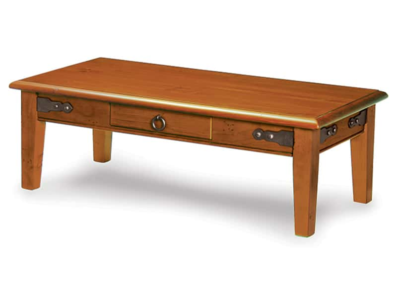 Nordic 1200-x-600-Coffee-Table-with-drawer_A