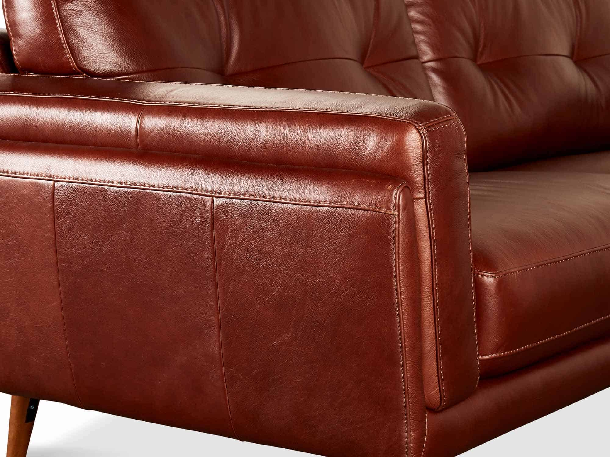 Fitch 3 seater sofa