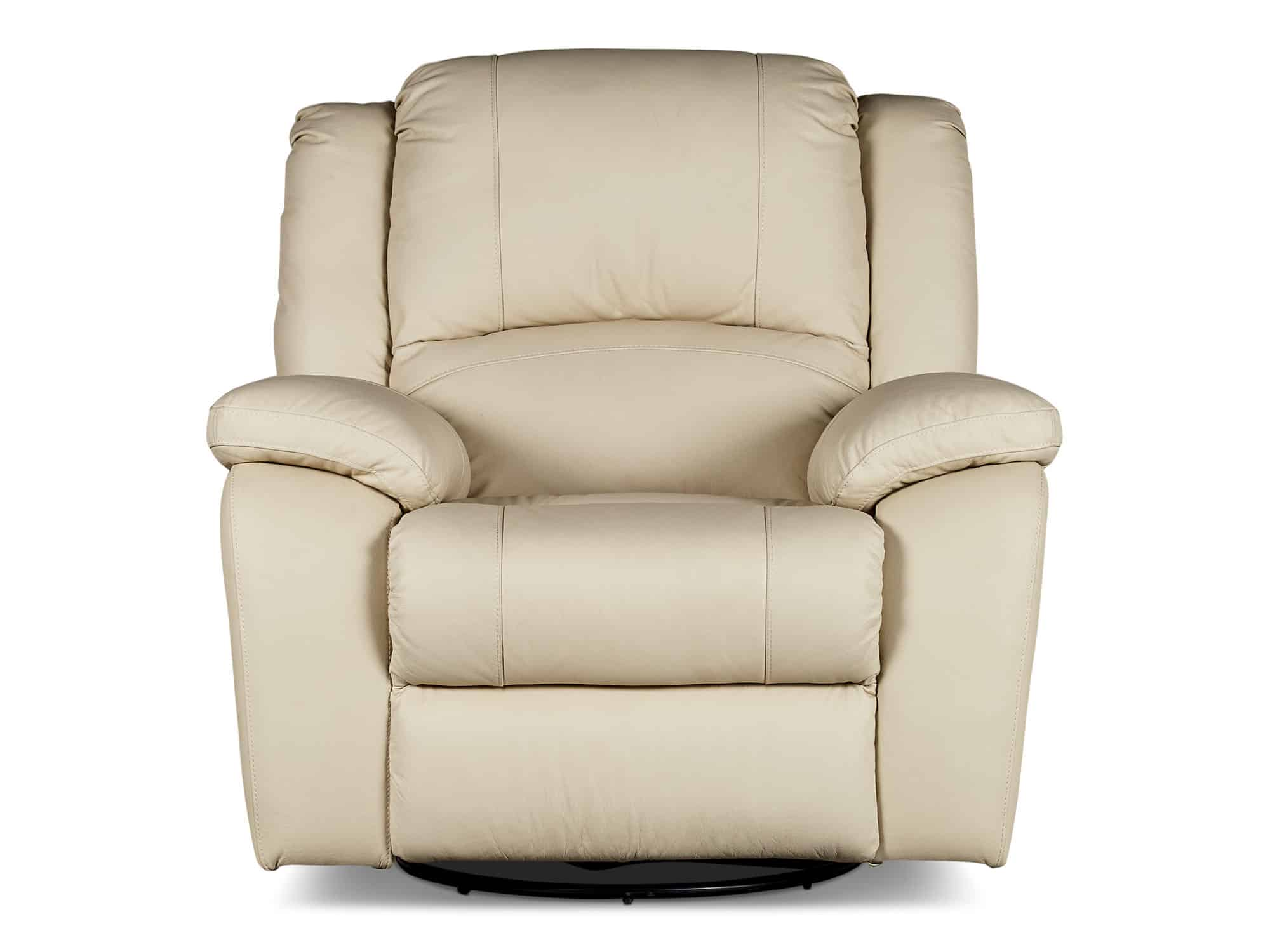 Rolling_lounge_suite_recliner_sofa_leather_ivory_group. Rolling Recliner Lounge Suite  sc 1 st  Big Save Furniture : reclining lounge suites - islam-shia.org