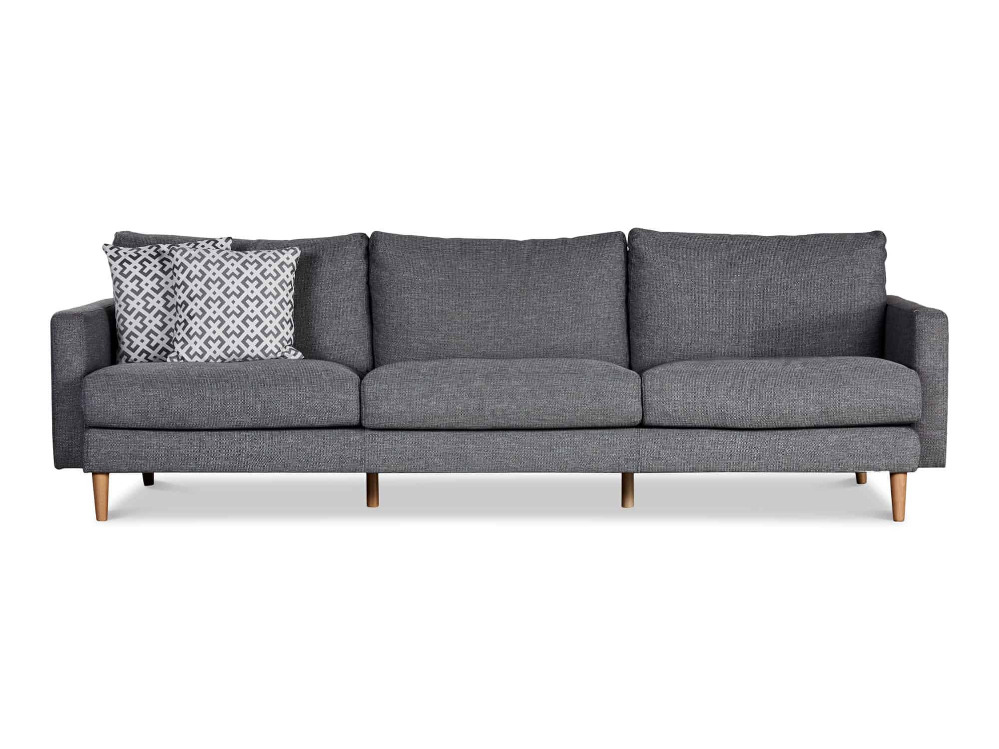 Hindmarsh_3.5_seater_sofa_fabric_with_cushions_side