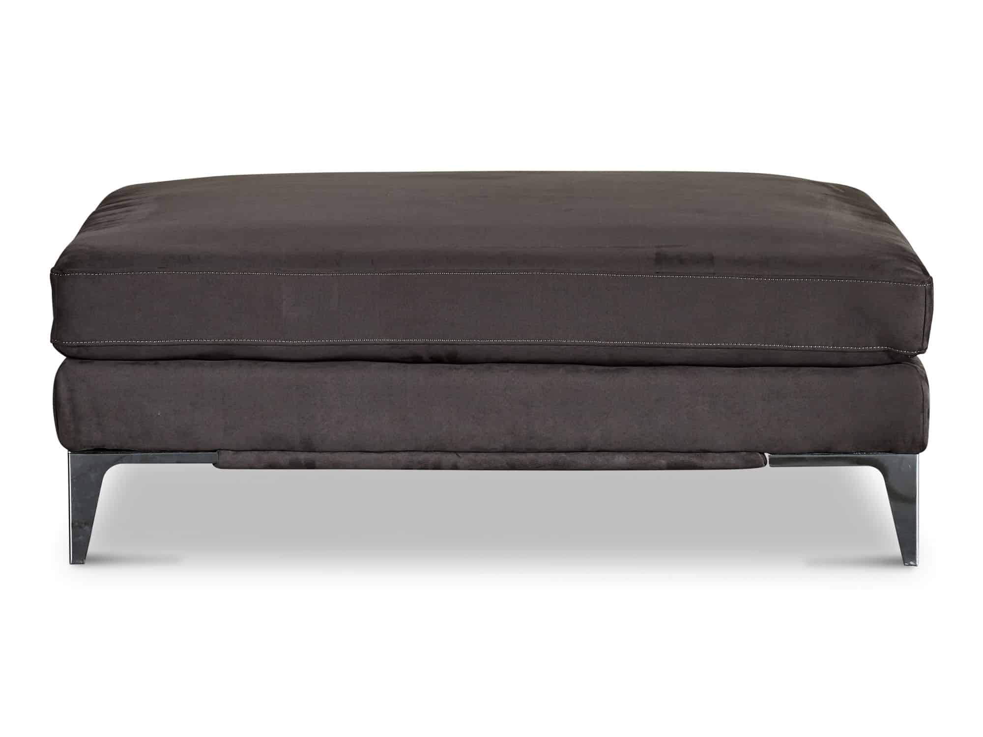 Lodge footstool
