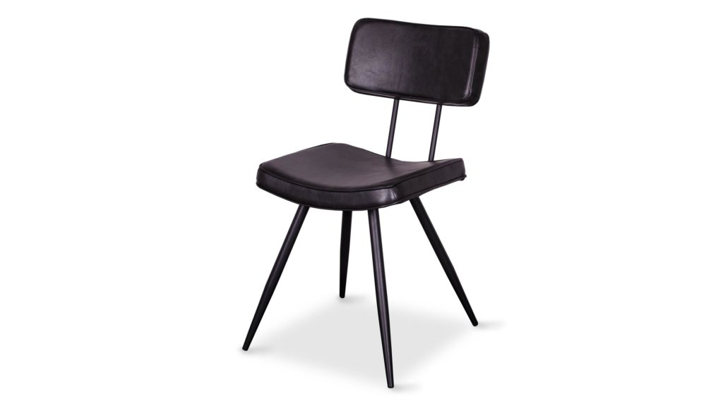 Scandia Dining chair