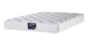 Slumbarpaedic Queen mattress
