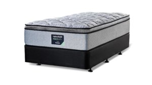 Supportapaedic Elite Medium Single bed