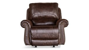Breville Recliner chair