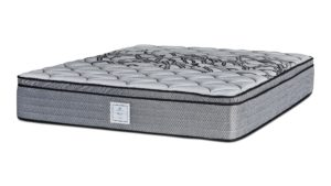 Insignia Super king mattress