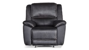 Mondeo Recliner chair