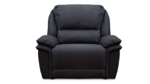 Falcon Recliner chair
