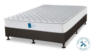 Sweet Dream Double mattress